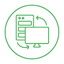 CN IT Solutions PC icon